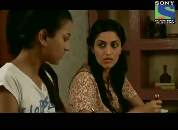 Crime Patrol Dastak - Episode 148 - 31st August 2012 - Aspiring Actor Kajal  Sharma Gets Murdered video - id 361e949775 - Veblr Mobile