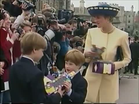 Princess Diana 15th death anniversary: Admirers pay tribute