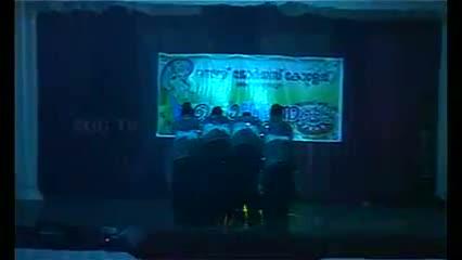 Onam 2012 Video