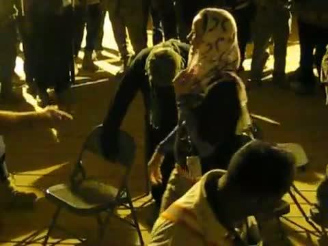 ONAM 2012 @ Onam 2012 celebration