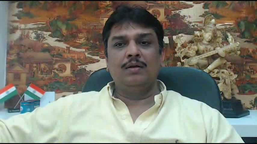 02 September 2012, Sunday, Astrology, Daily Free astrology predictions, astrology forecast by Acharya Anuj Jain.