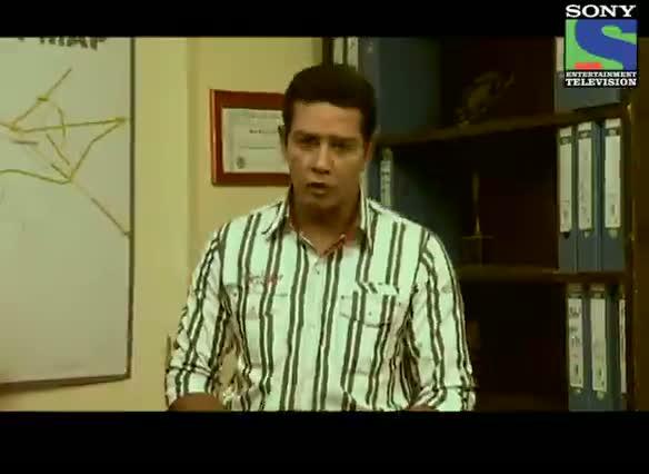 Crime Patrol Dastak - Episode 150 - 2nd September 2012 - Shaloo Goes Missing