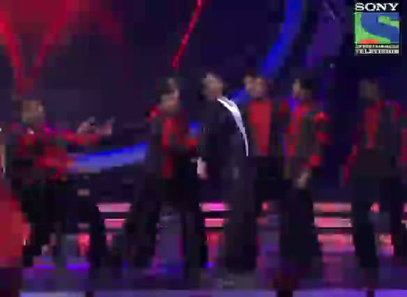 INDIAN IDOL SEASON 6 - GRAND FINALE - EPISODE 28 - SPECIAL MOMENTS - ABHIJEET AND SREERAM PERFORMANCES - 2ND AUGUST 2012