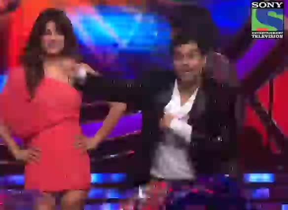 INDIAN IDOL SEASON 6 - GRAND FINALE - EPISODE 28 - FULL GRAND FINALE  EPISODE - TOP 3 CONTESTENT PERFORMANCE BEFORE GRAND FINALE - 2ND SEPTEMBER 2012