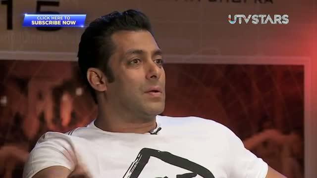 Katrina Kaif chooses Salman Khan over Aamir Khan, Shah Rukh Khan!