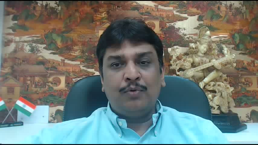 04 September 2012, Tuesday, Astrology, Daily Free astrology predictions, astrology forecast by Acharya Anuj Jain.