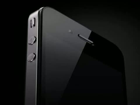 iPhone 5 Release Date This Month - See iPhone 5 Release Date This Month