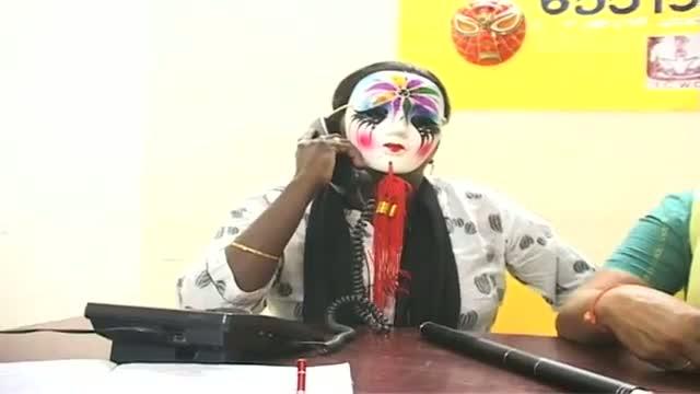 ICWO starts lesbians helpline in Chennai