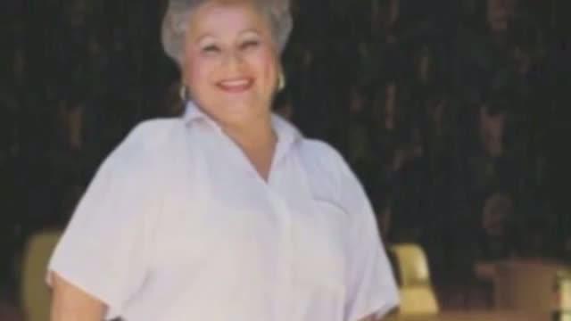 Griselda Blanco Dead at 69