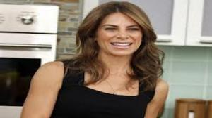 Jillian Michaels Announces She's Returning to The Biggest Loser (VIDEO)
