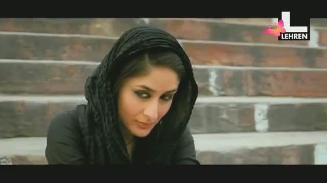 Bollywood Hot & $exy Teachers