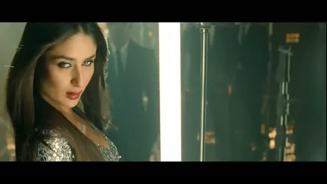 Main Heroine Hoon - Heroine (Title Song Official HD Teaser) - feat.Kareena Kapoor