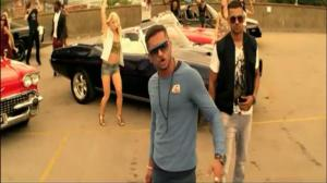HIGH HEELS - YO YO HONEY SINGH WITH JAZ DHAMI OFFICIAL VIDEO SONG