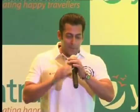 Teacher's Day Special Ek Hai Teacher, Salman Khan
