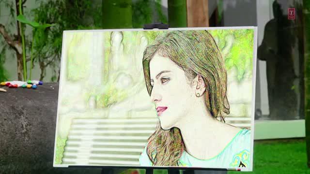 Rishte - Latest Punjabi Video Song (HD) - Amazing Collaboration   Sheera Jasvir