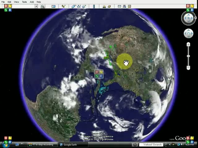 How to Download Google Earth Free