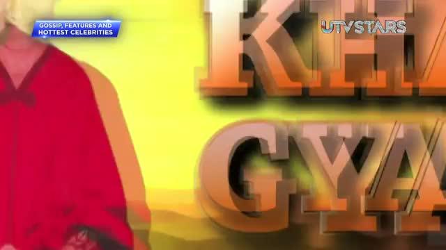 Salman Khan, Aamir Khan, Saif Khan, Shah Rukh Khan - Bollywood GYAAN!