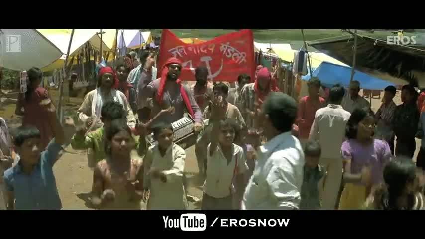 Mehngai (Song Promo) - Chakravyuh