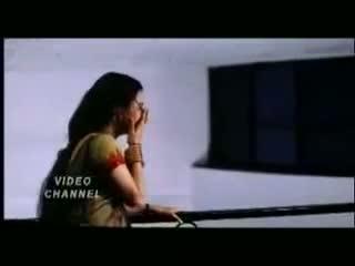 Ek Mulaqat Zaruri Hai Sanam - Sirf Tum (1999)