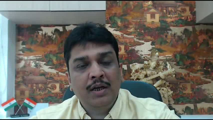 09 September 2012, Sunday, Astrology, Daily Free astrology predictions, astrology forecast by Acharya Anuj Jain.