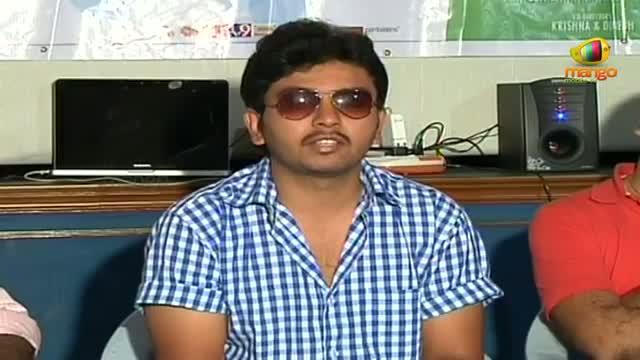 Hormones Telugu movie opening - Anuhya Reddy, Diksha Panth, Amrutha - Telugu Cinema Movies