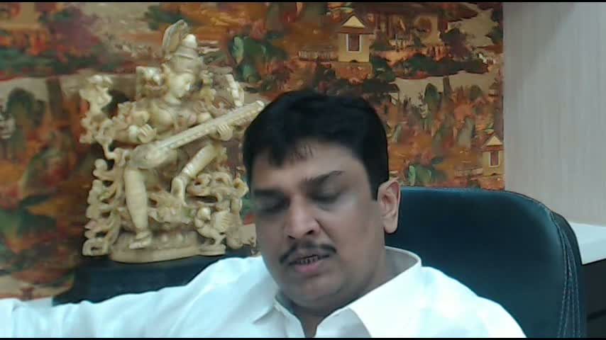 11 September 2012, Tuesday, Astrology, Daily Free astrology predictions, astrology forecast by Acharya Anuj Jain