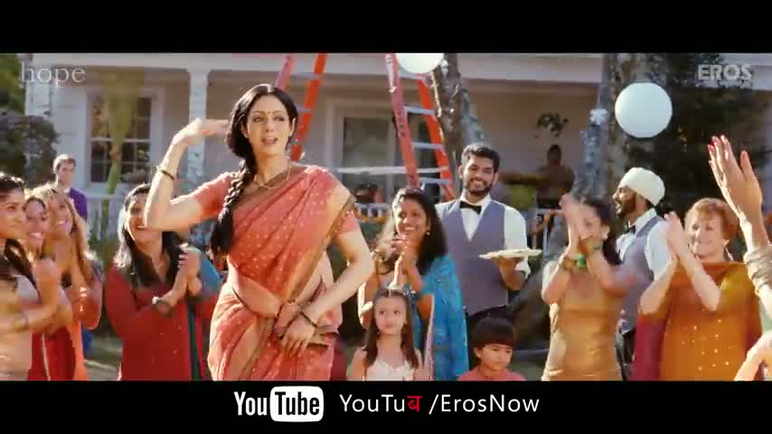 English Vinglish marathi movie mp3 song download
