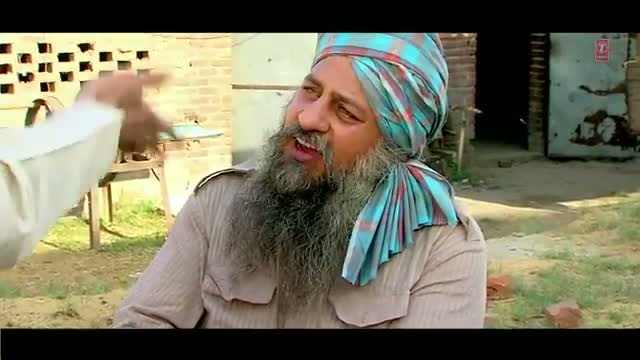 Gulaamm By Sukhwinder Grewal - Latest Punjabi Album