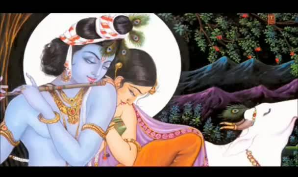 Hey Ram By Himesh Reshammiya, Benny Dayal I OMG (Oh My God)