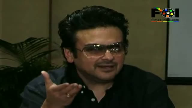Adnan Sami To Perform Live In Mumbai