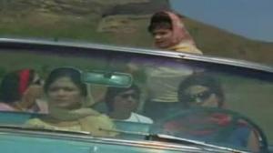 Yeh Dil Na Hota Bechara - Jewel Thief (1967) - Kishore Kumar