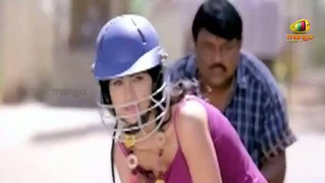 Shriya Special - Life Is Beautiful Movie Making - Telugu Cinema Movies