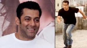 DABANGG 2: Police 'Lathi Charge' Salman Khan Fans In Kanpur