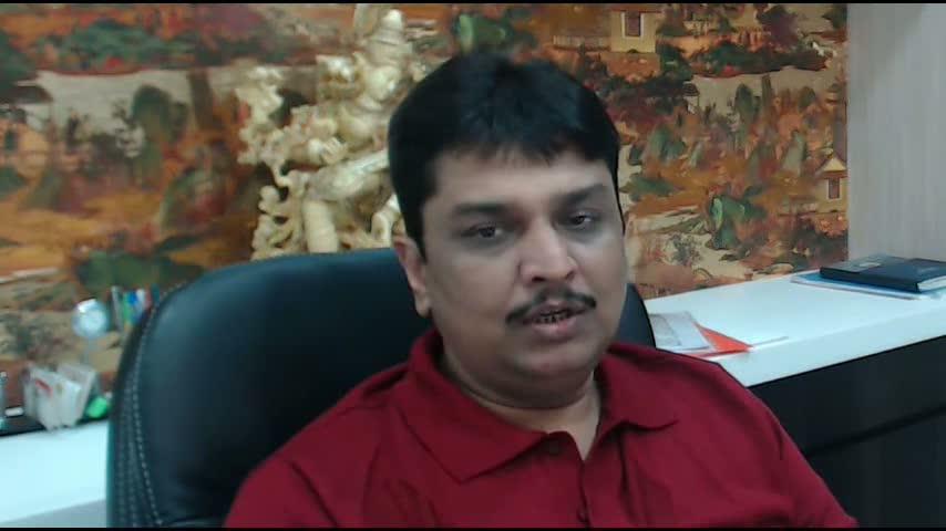 13 September 2012, Thursday, Astrology, Daily Free astrology predictions, astrology forecast by Acharya Anuj Jain