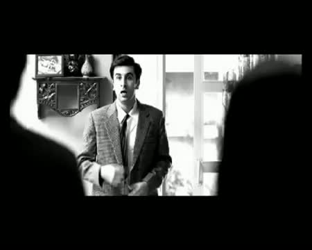 Barfi gets legal notice as Murphy angry with Barfi