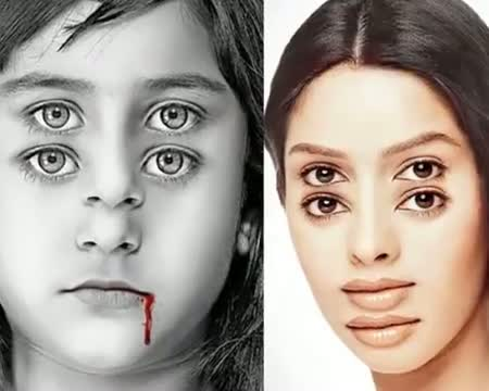 Is RGV's Bhoot Returns poster a copy
