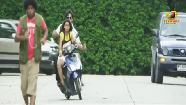 Vennela One And Half Movie Song Trailer - Vennela Song - Brahmanandam, Vennela Kishore - Telugu Cinema Movies