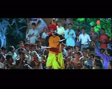 Gori Gori Toree Bahiyaa - Chaita | Feat.Manoj Tiwari - Full Bhojpuri video Song