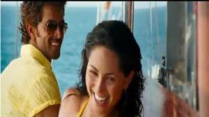 Dil Kyun Yeh Mera (Full Video Song) Kites - Hrithik Roshan & Barbara Mori