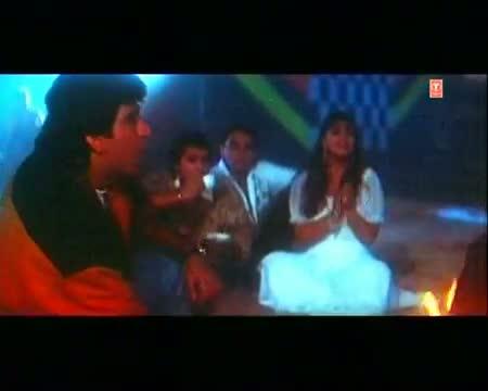 O Dil Tod Ke Hansti Ho Mera Remix - Superhit Sad Indian Song - Bewafa Sanam Songs