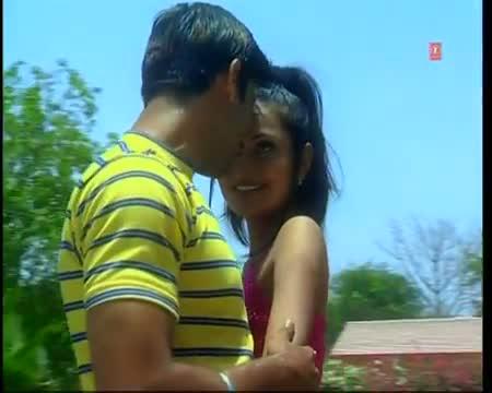 Wada Karle Sajna (Wada Na Tod) - Old Hit Indian Songs Anuradha Paudwal & Debashish Dasgupta