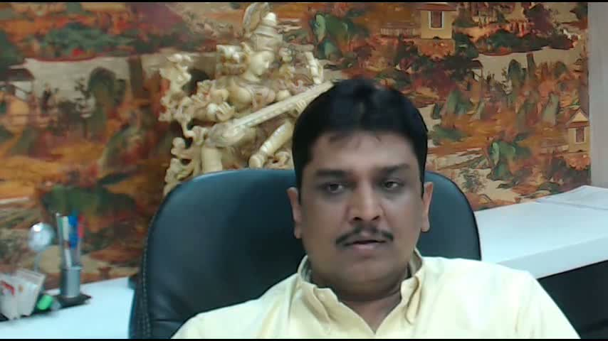 16 September 2012, Sunday, Astrology, Daily Free astrology predictions, astrology forecast by Acharya Anuj Jain