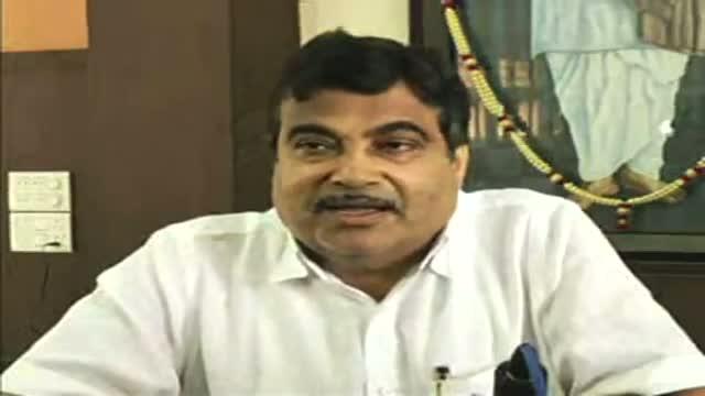 Top BJP leaders pay homage to Sudarshan