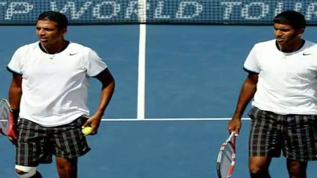 AITA bans Mahesh and Bopanna for two years