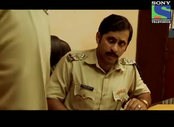 Crime Patrol Dastak - Episode 156 - 16th September 2012 - Ramesh Narayan  Gets Kidnapped video - id 3618919a7d - Veblr Mobile