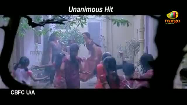Life Is Beautiful Amala Special Trailer - Sekhar Kammula, Amala, Anjala Zaveri - Telugu Cinema Movies