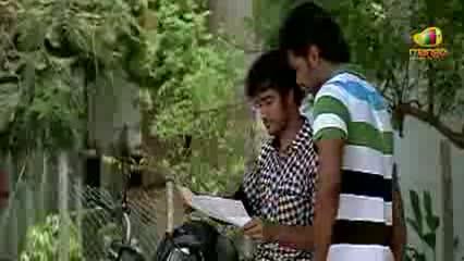 Love Journey Movie Scenes - Jai Planning To Find Shazahn - Jai, Shazahn Padamsee - Telugu Cinema Movies