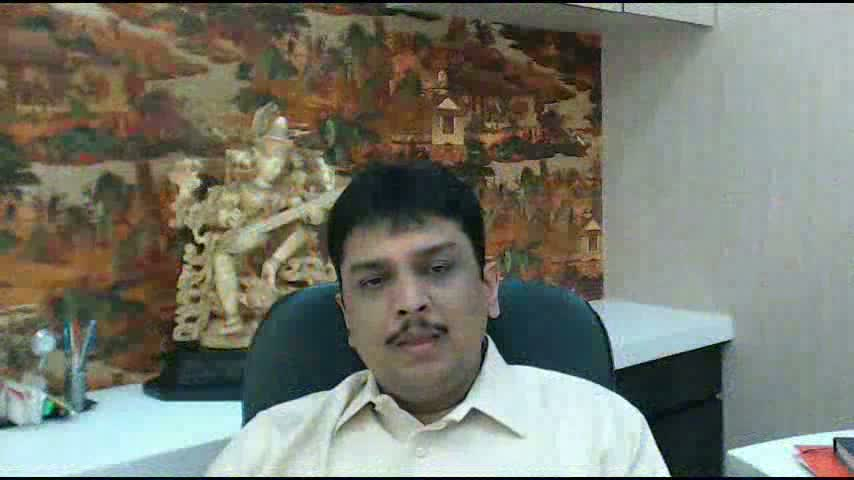 18 September 2012, Tuesday, Astrology, Daily Free astrology predictions, astrology forecast by Acharya Anuj Jain.