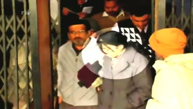 Aarushi murder case Trials and tribulation of Nupur Talwar