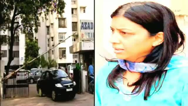 SC to hear Nupur Talwar's bail plea